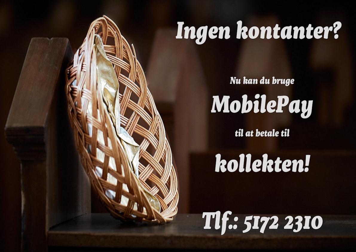 d20160321_kollektkurv_mobilepay_ms_010